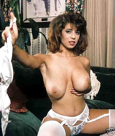 Hairy milf christy canyon..