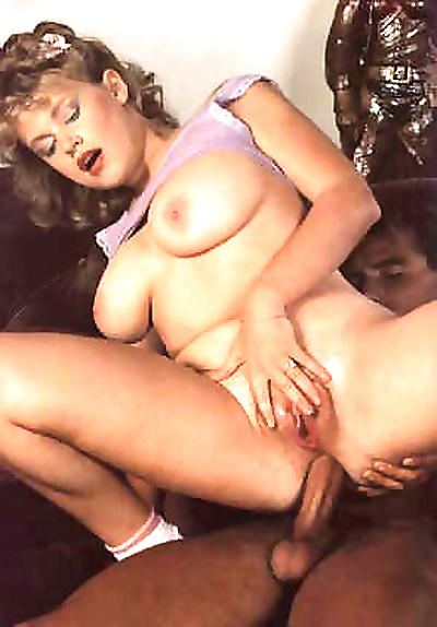 Vintage chick buffy davis fucked in all holes - part 855