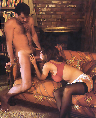 Vintage pornstar christy canyon fuckng in classic sex pics - part 626